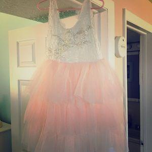 Other - Girls 5/6 Dress